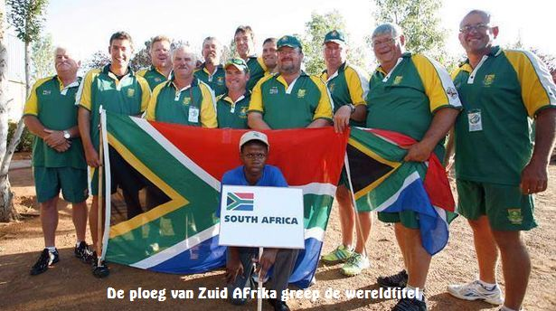 zuid afrika 25 nov 1.jpg - 65.96 Kb
