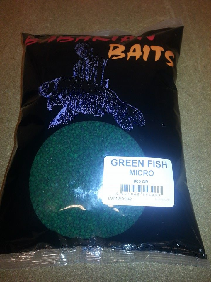 green fish micro.jpg - 108.35 Kb